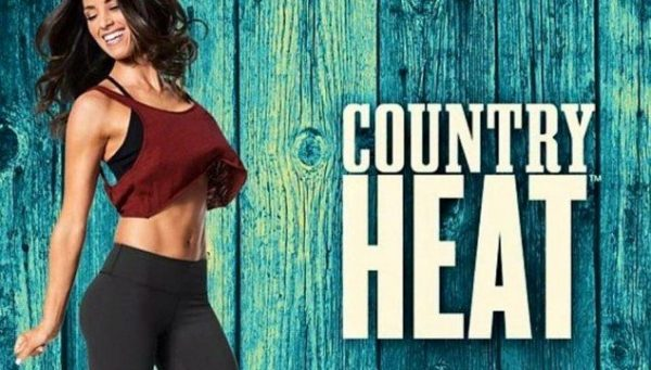 country-heat-5-1