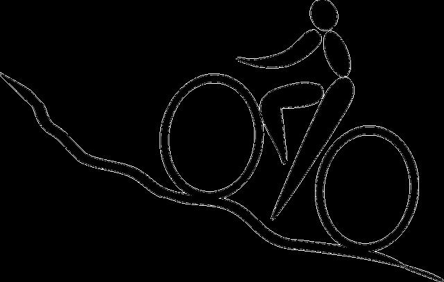 cycling-312531_640