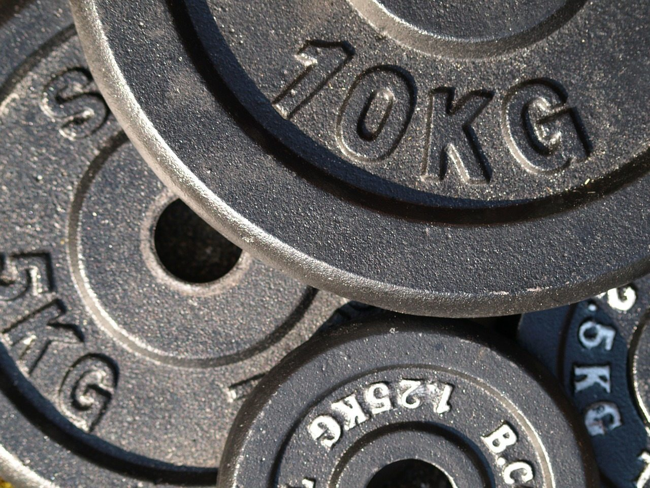 weight-plates-299537_1280 (2)