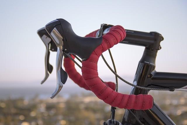 racing-bike-598195_640