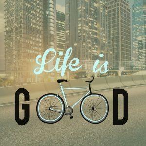 cycling-905963_640