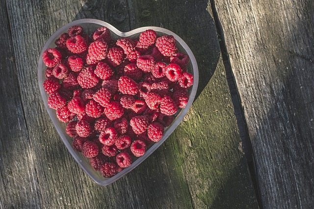 raspberries-1208146_640 (1)